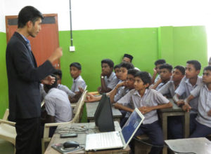 csat-social-awareness-session-on-cyber-security