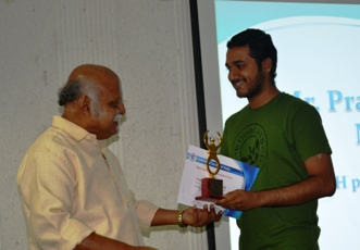 cse-achivements-csi-national-award