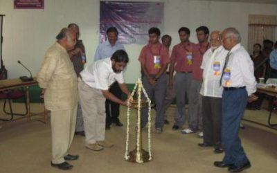 ME_National seminar ME_nanotecMh