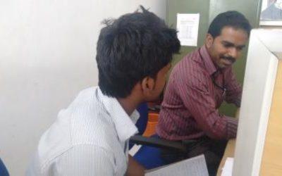 Mentoring Photos (1)