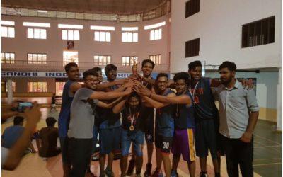 Students Achievements 3
