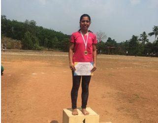 Students Achievements