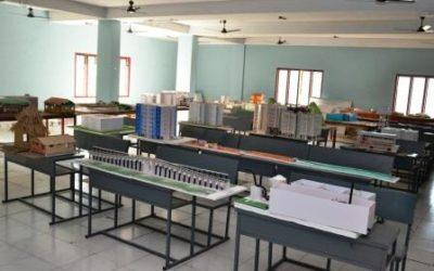 Model Lab