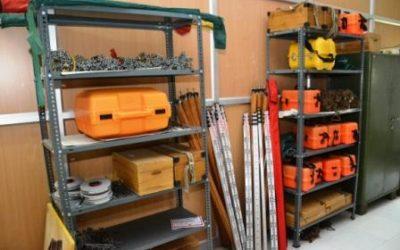 CE_Surveying lab1