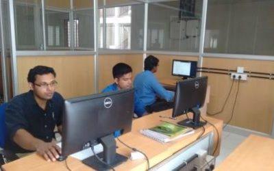 Computational Lab