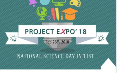 IT Project Expo
