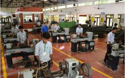MANUFACTURING TECHNOLOGY LAB I (1)