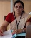 lathi-karthi