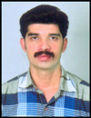 cse-t-staff-manoj