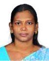 cse-t-staff-smitha