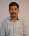 me-staff-nidheesh