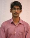 me-staff-raju_pavithran