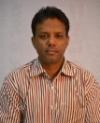 me-staff-shajan