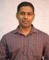 me-staff-suraj_kumar