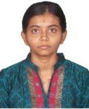 Amita Vasanth Kumar