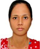 Sandriya Subha George