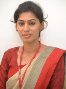 Bhavya G
