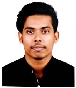Juvin Mathew Kunnath