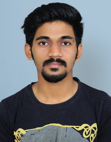 Krishnadas