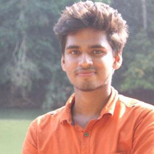 Mohamed Shamil M M
