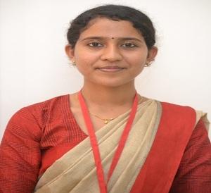 Neethu Mohan