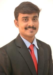 Nithin Sankar