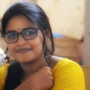 Reshmi Prakash
