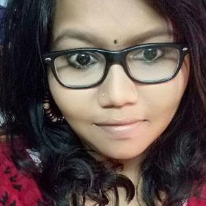 Sangeetha S
