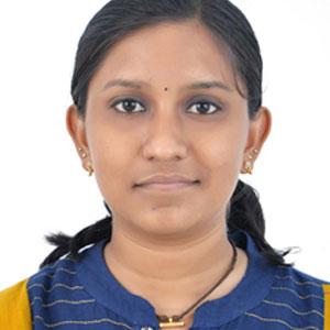 Veena Suresh Babu