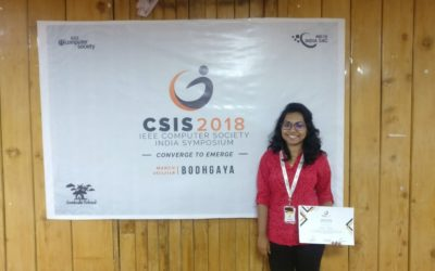 CSE Achievement