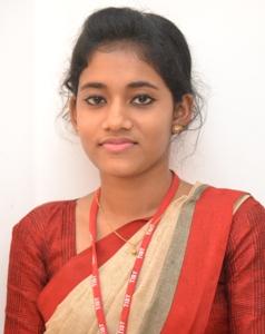 Dhiya Mary Kurian