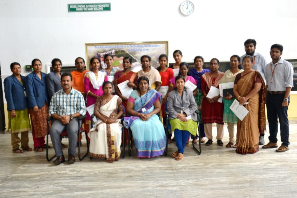 CSE Association & Activities