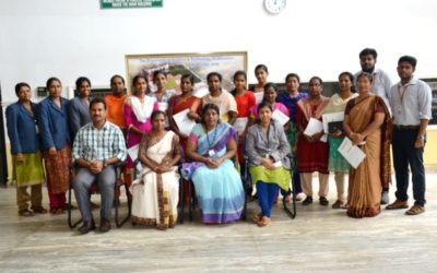 Empowering Housewives In Computer Education3