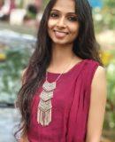 Priyanka Sera Mathew