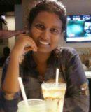 Rajasree Jayaram