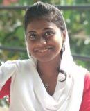 Shamina K N
