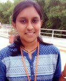 Veena Suresh