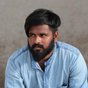 Vishnu Mohan