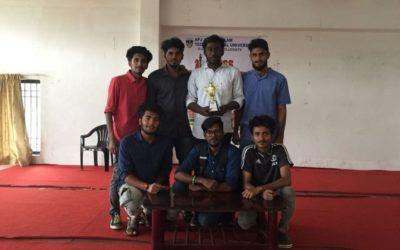 CE Student Achievement (1)