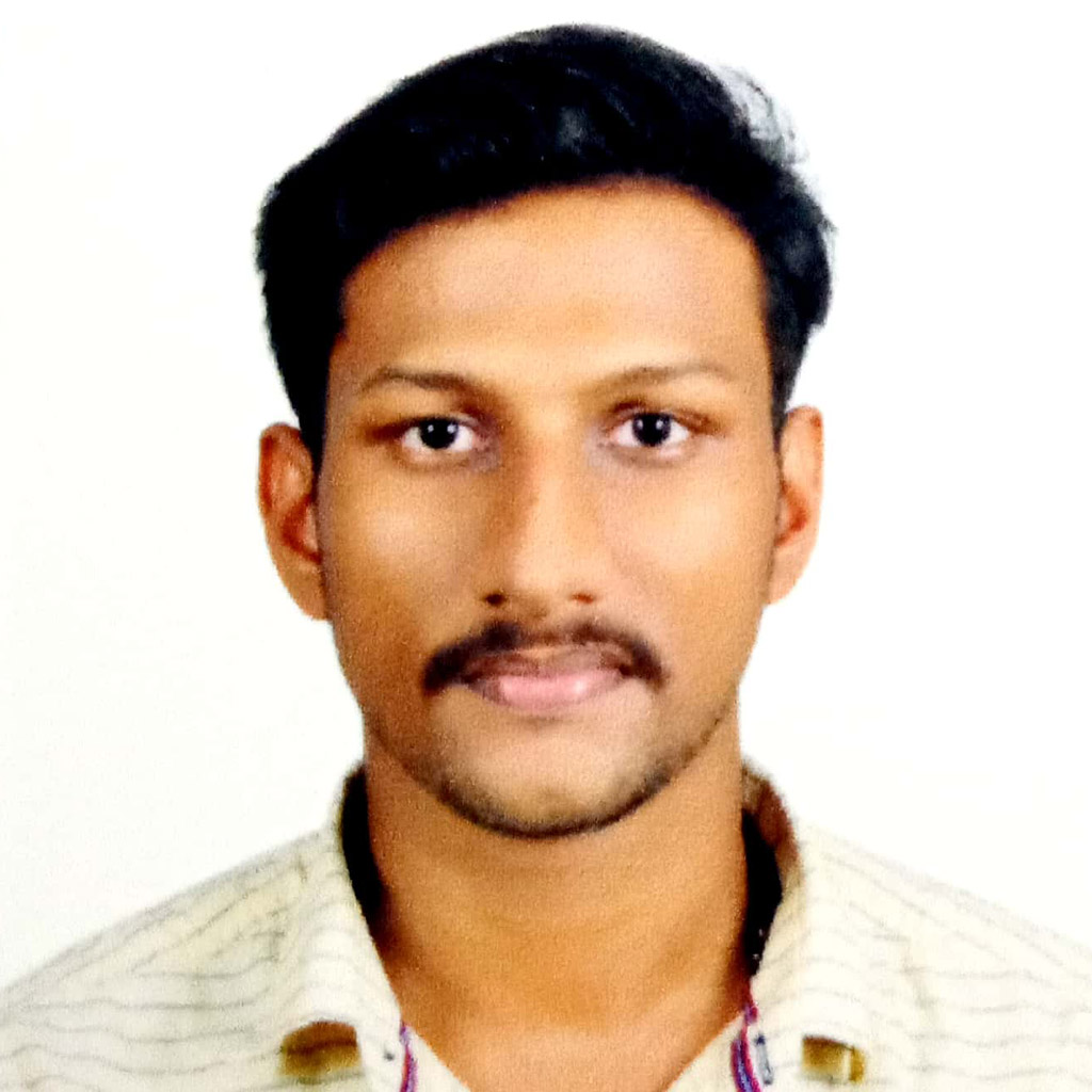 Praful Konnully