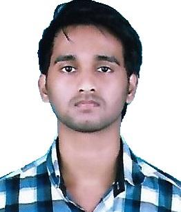 Sanjay R