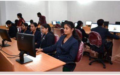 M.Tech. Simulation Lab