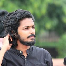 Akhil Ponnappan