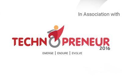 Technopreneur1