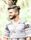 C T Arjun