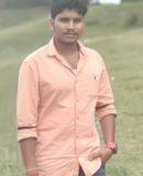 Jithin P Soman