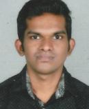 Nikhil Kumar K S