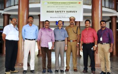 road seminar1
