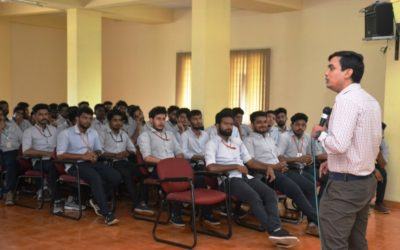 Challenges & Opportunities for Mechanical Engineers (1)