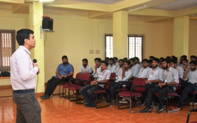Challenges & Opportunities for Mechanical Engineers (2)